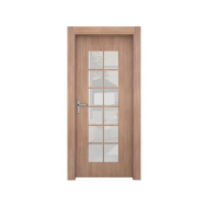 Everest Steel Doors Melamine Doors