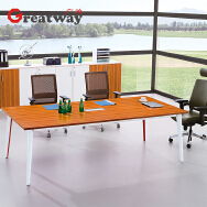 Guangzhou Greatway Hardware Co., Ltd. Conference Tables
