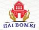 Guangdong Bomei Windows & Doors Co., Ltd.