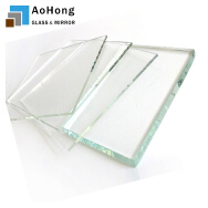 Qinhuangdao Aohong Glass Company Limited Lacquer Cabinet