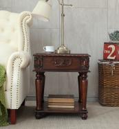 Zhongshan Shenglong Craft Furniture Co., Ltd. Corner Tables