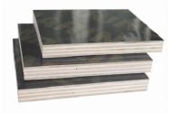 Hunan Zhongnan Shenjian Bamboo Veneer Co., Ltd. Plywood