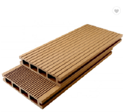 swimming pool wood plastic composite tiles/decking wpc decking