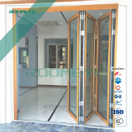 Zhejiang Roomeye Energy-Saving Technology Co., Ltd Wood & Aluminium Windows