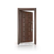 Plywood Door PL-300
