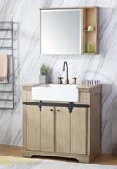 Zhongshan Dingsheng Furniture Co.,Ltd Bathroom Cabinets