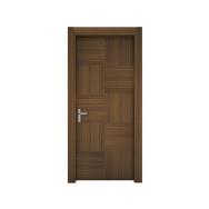 Everest Steel Doors Other Wood & Bamboo Doors