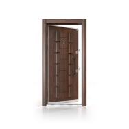 Everest Steel Doors Plywood Doors