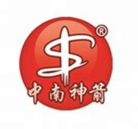 Hunan Zhongnan Shenjian Bamboo Veneer Co., Ltd.