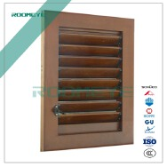Zhejiang Roomeye Energy-Saving Technology Co., Ltd Venetian Blinds
