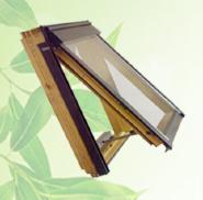 Curtain Accessories J50YAB