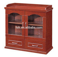 Guangzhou Mega Import And Export Co., Ltd. Living Room Cabinets