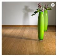 High Density Indoor Flooring Bamboo Floor Solid Vertical Bamboo Flooring 12mm 14mm
