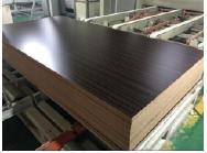 Yongmao Decorative Board Co.,Ltd. Melamine Board