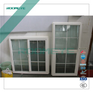Zhejiang Roomeye Energy-Saving Technology Co., Ltd UPVC Windows