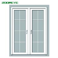 Zhejiang Roomeye Energy-Saving Technology Co., Ltd PVC Doors