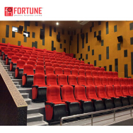 Guangzhou Mega Import And Export Co., Ltd. Conference Chairs