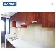Dansn International Limited Solid Wood Cabinets