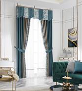 curtain FL03