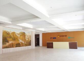 ZHEJIANG TAO'S ELECTRIC CO.,LTD