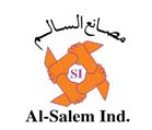 Al-Salem Ind.