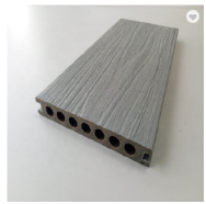 Huangshan Huasu New Material Science And Technology Co., Ltd. PVC Flooring