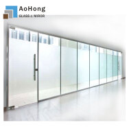Qinhuangdao Aohong Glass Company Limited Other Architectural Glass