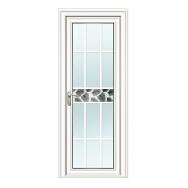 Foshan City JBD Home Building Material Co., Ltd. Aluminum Doors