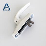 Yingkou Zhenghe Aluminum Products Co., Ltd. Window Accessories