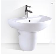 Fujian Youlike Import And Export Trade Co., Ltd. Bathroom Basins