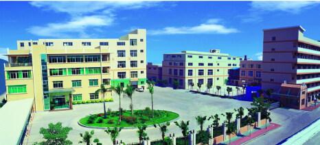 Foshan Xiang Xing Lighting Co.,Ltd.