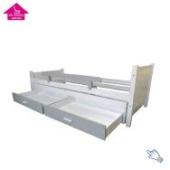 Shandong Joysource Wood Co., Ltd. Children's Bed