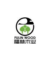 HEZE FULIN WOOD PRODUCTS CO.,LTD