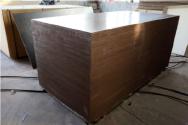 HEZE FULIN WOOD PRODUCTS CO.,LTD Solid Wood Board