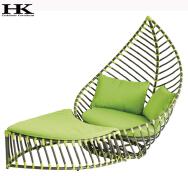 Foshan Sanshui Hangkai Furniture Co., Ltd. Longue