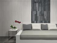 Jiudao Co.Ltd. Wood Finish Tiles