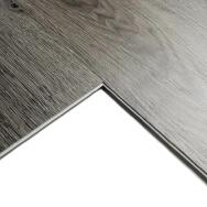 Ningbo Botong Decoration Technology Co., Ltd. SPC Flooring