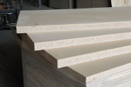 33mm Particle board furniture