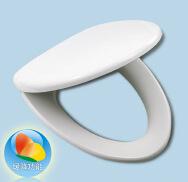 Bayen(Xiamen)Sanitary Ware Co.,Ltd Toilet Seat Cover