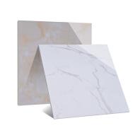 Ningbo Botong Decoration Technology Co., Ltd. Polished Tiles