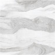 Jiudao Co.Ltd. Other Tiles