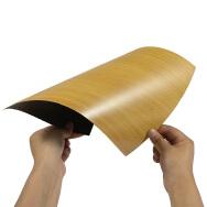 Changzhou Maite Decorative Material Co.,ltd Wood Veneer