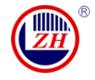 GUANGDONG XIN CHUANG NEW MATERIAL TECHNOLOGY CO., LTD.