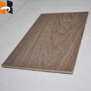 Jiangsu Hanbao Building Material Co., Ltd. Plywood