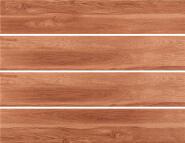 wood finish tiles 815757