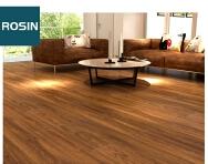 Jining Powerdekor Wood Industry Co., Ltd. Solid Wood Flooring
