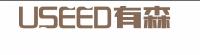 Zhejiang Useed door industry co.,ltd.
