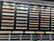 Foshan MMF Ceramics Co.,Ltd Wood Finish Tiles