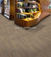 Shanghai yuweng carpet co., LTD Rugs