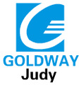 Hedong Goldway Hardware Products Firm